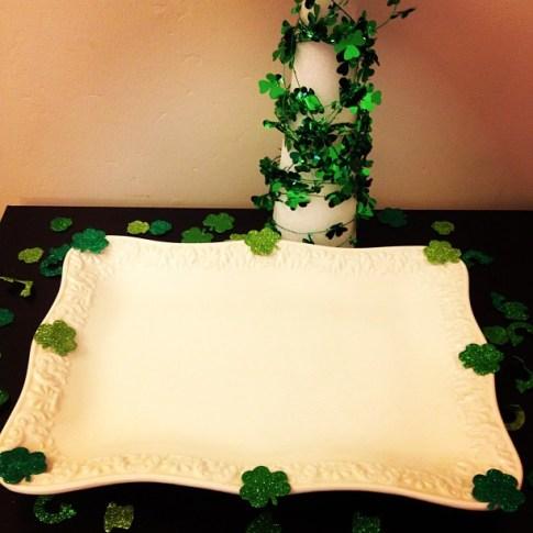 St. Patricks Day Recipe 7