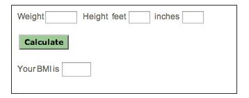 BMI Calculator Image jpg
