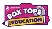 General-Mills-Box-Tops