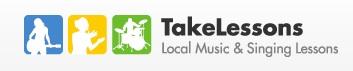 TakeLessons.com Logo