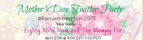 mother's day bannerFINAL