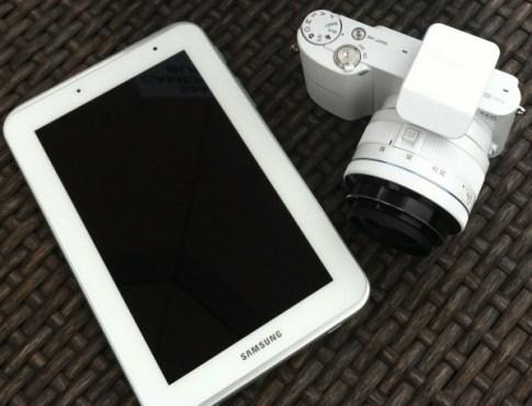Samsung Bundle 9
