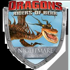 Dragons_badge_Dragons_Nightmare