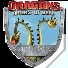 Dragons_badge_Dragons_Zippleback