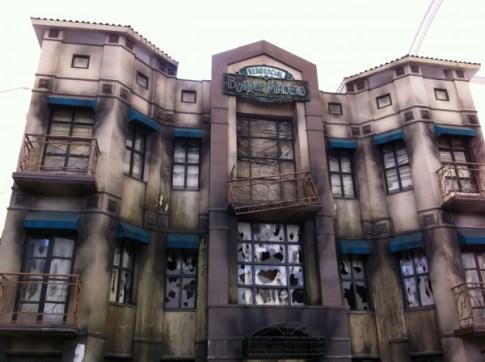 KidZania in Mexico City 20