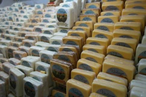 Bravo Farms Visalia Store 6