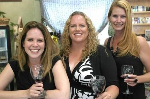 #wine #winetasting #centralcoast