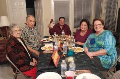 #thanksgiving #familyfun