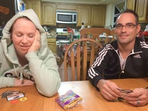 #spon #Hasbro #FamilyFun