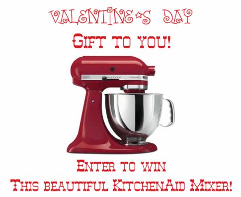 kitchenaid-valentines-day-giveaway