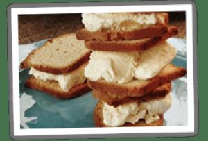 stacys-bake-shop-vanilla-pound-cake-ice-cream-sandwiches