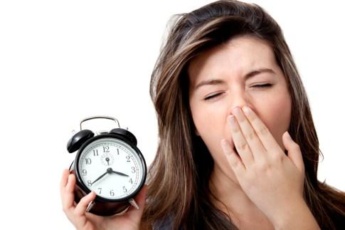 #spon #Downy #TuckInTurnOff #health #sleep