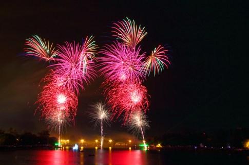 #fireworks #fourthofjuly #4thofjuly