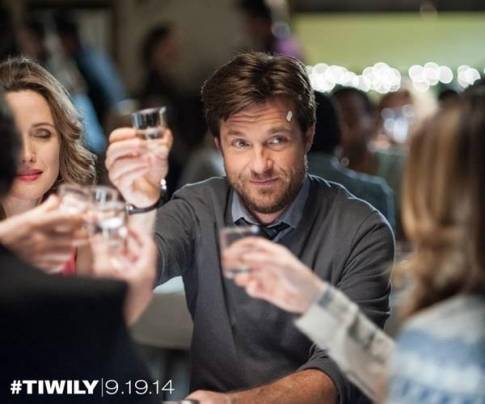 #TIWILY #Movie #ad