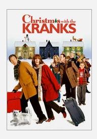 #Netflix #Holidays #Movies #StreamTeam #ad