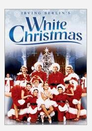 #Netflix #StreamTeam #Holidays #Movies #ad