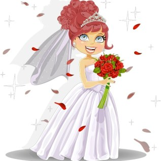 #FrankAndShannon #Wedding #OurBigFamily