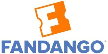 #Fandango #FandangoFamily #Movies #Giveaway #ad