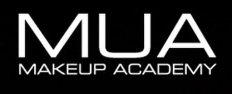 #MUA #Makeup #Beauty #BBloggers #ad