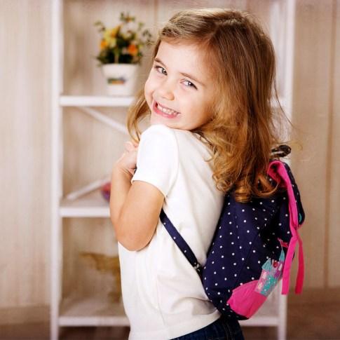 #KinderCare #Contest #Education #ad