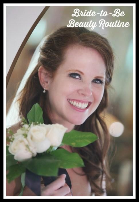 #WeddingSmile #Beauty #ad