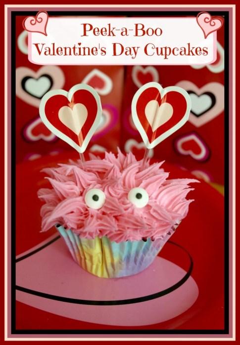 #ValentinesDay #cupcakes #holidays #foodie