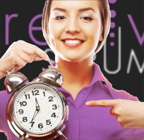 #RevivSerums #UltimateSerum #beauty #ad