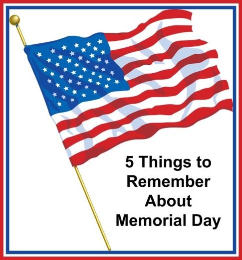 #MemorialDay #Military #ad