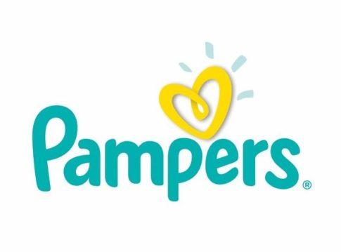 #PampersDreams #Pampers #Motherhood #ad