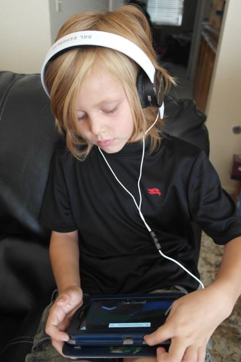 #Amazon #Boingo #Technology #kids #ourbigfamily #ad