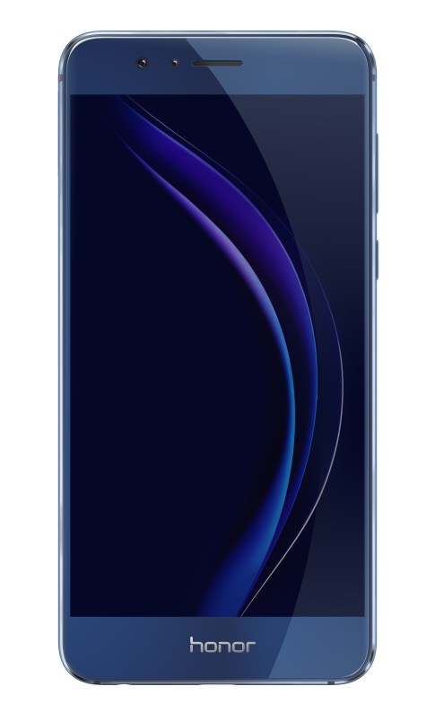 #Honor #Smartphone #BestBuy #technology #ad