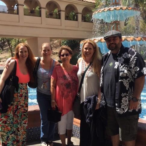 #Travel #Blogger #TravelBlogger #Laughlin #Nevada #RoadTrip #RVing