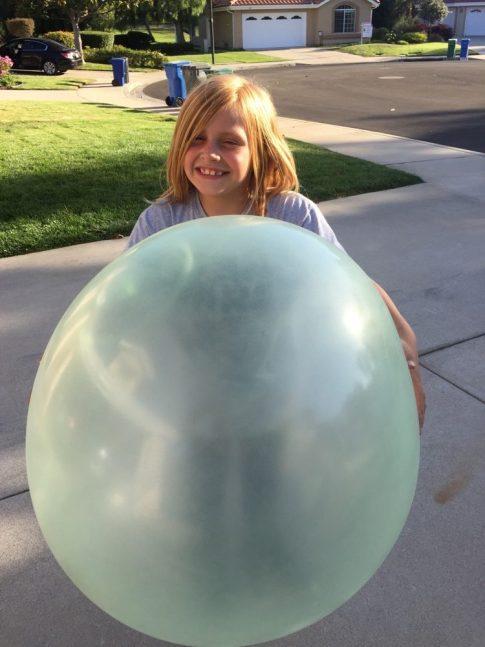 #SuperWubble #Wubble #toys #kids #holidaygiftguide #ad