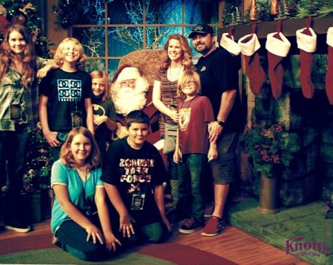 #Christmas #holiday #holidays #ad