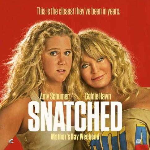 #Moovit #Snatched #movie #app #technology #ad