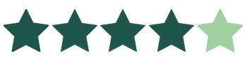 4-Sterne