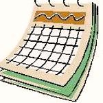 https://i0.wp.com/reading-calendars.pbworks.com/f/calendar.jpg?w=900