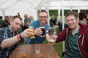bracknell-ale-and-wine-festival-7