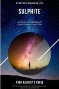 Sulphite Novel By Noor Rajpoot Complete Novel