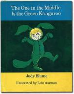 The_One_in_the_Middle_Is_the_Green_Kangaroo_book_cover