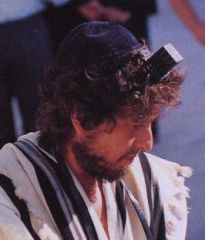 Bob Tefillin