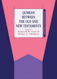 qumran-between-the-old-and-new-testaments
