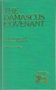 the-damascus-covenant
