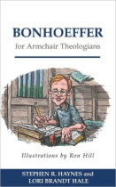 bonhoeffer-for-armchair-theologians