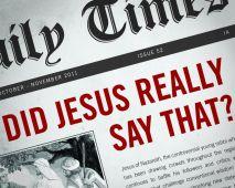 jesus-say-bulletin-graphic-01