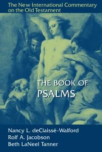 NICOT Psalms