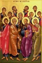 apostles-creed3