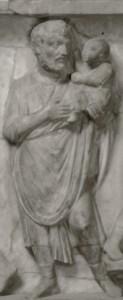 Roman Father