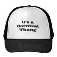 Carnival Thang