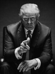 Donald Trump Antichrist